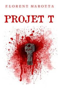 Projet T livre kindle, liseuse numérique