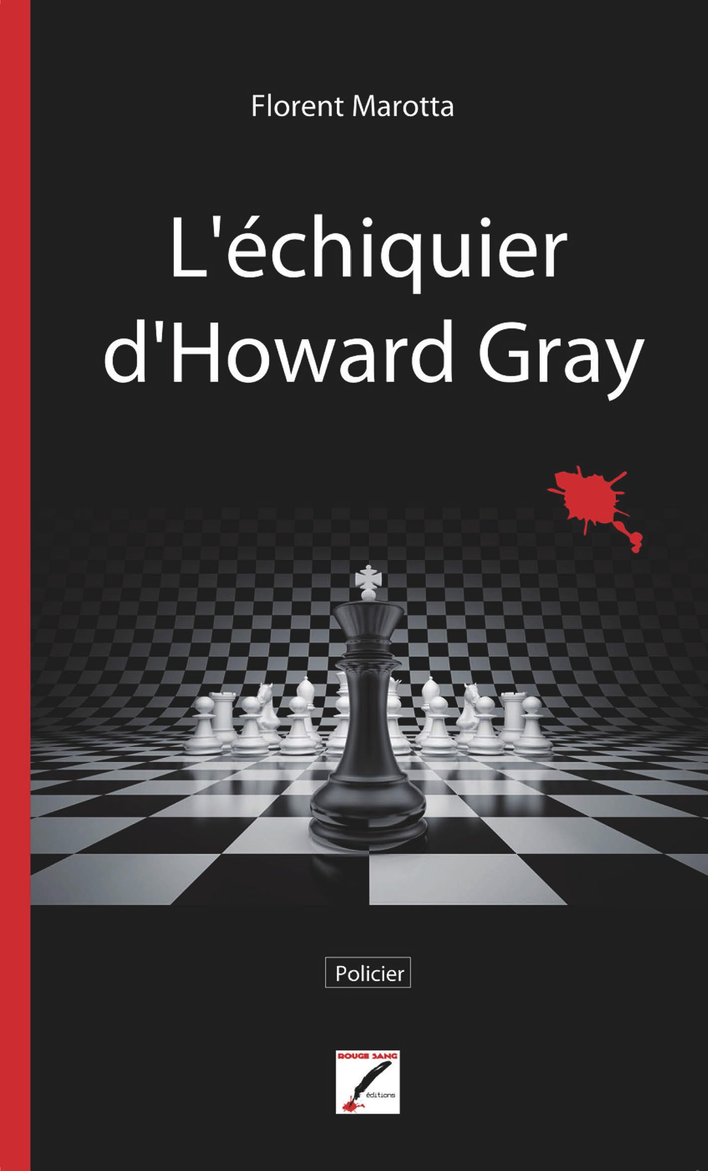 L'Echiquier d'Howard Gray