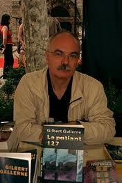 Gilbert Gallerne